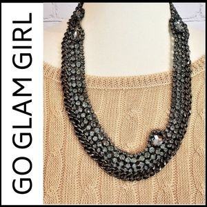 Glam Girl Fashion